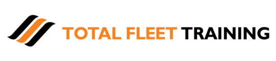 Total Fleet Training